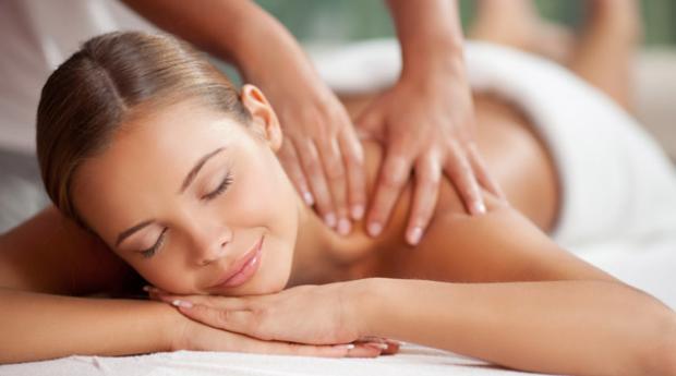 1, 3 ou 5 Massagens Anti-Stress em Braga!