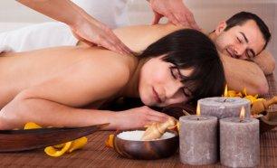 falar com pessoas online massagens em braga