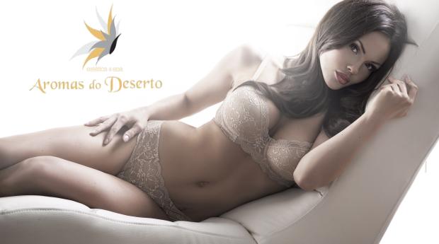 Massagem à Escolha entre Relaxante, Modeladora, Celulítica ou Drenante em Braga!