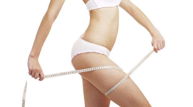 Verão em Forma! 12 Tratamentos para Anti-Celulite em Lamaçães!