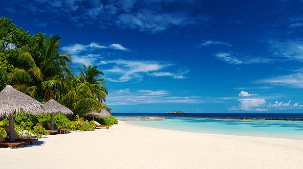 Super Preço Punta Cana -  7 Noites no Hotel Sirenis Resort Casino & Spa com Tudo Incluído!
