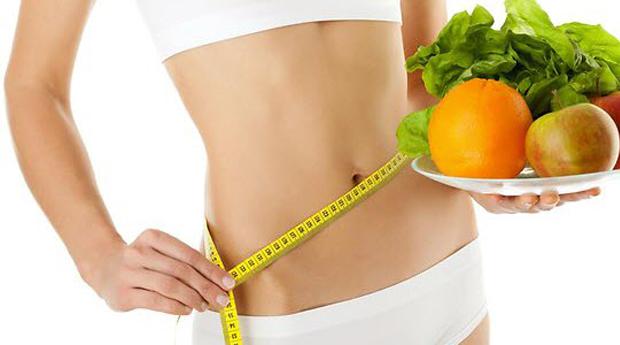Consulta de Nutrição mais 20 Tratamentos de Corpo no Seixal! Cavitação, Electroestiumulação e muito mais!