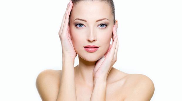 Tratamentos de Rejuvenescimento Facial em Massamá! Peelings, Laser, Lifting, Depilação Laser Rosto e Muito Mais...!