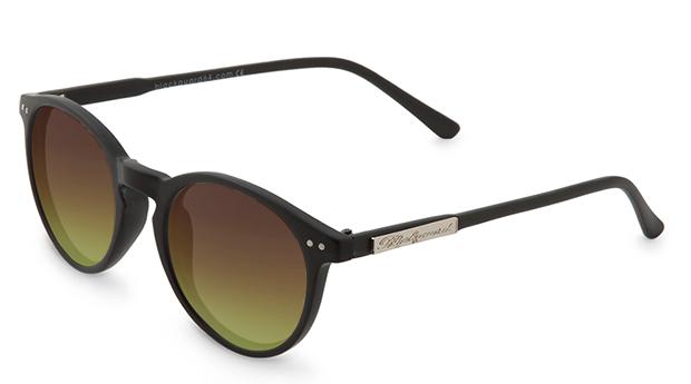 Óculos de Sol Black Velvet / Brownie Rounded! Os Óculos de Eleição da Rainha Letizia!