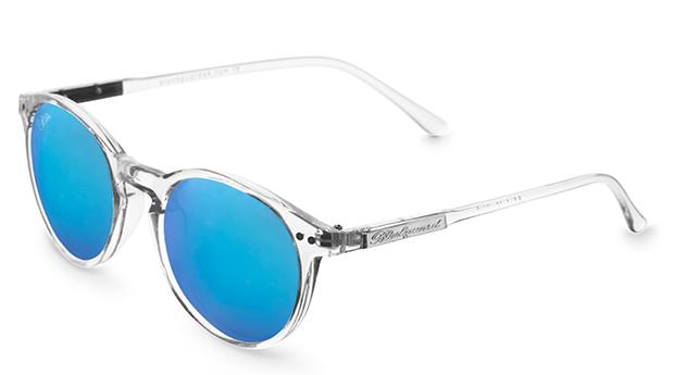 Óculos de Sol Ice Ice Baby / Skyline Rounded! Os Óculos de Eleição da Rainha Letizia!