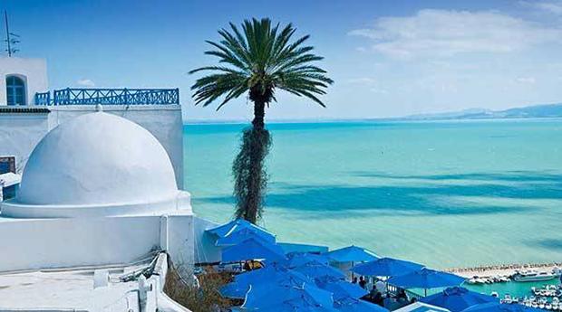 Tunísia, Última Chamada -  7 Noites em Hotel 4* com Tudo Incluído e Actividades!
