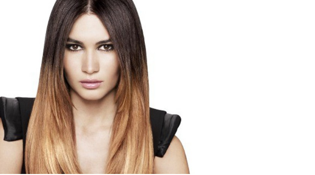 New Look! Madeixas Ombré, Sombré ou Californianas, Corte e Brushing em Arroios!