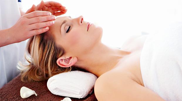 reiki leiria massagens braga