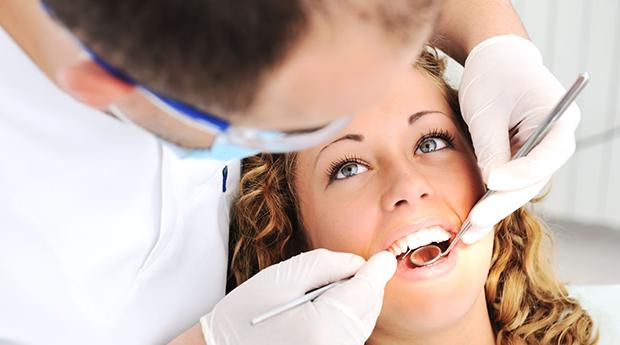 1 ou 2 Limpezas Dentária com Destartarização, Polimento e Raio X no Porto!