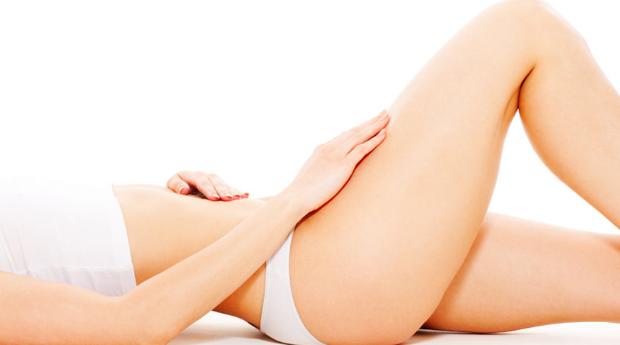 3, 7 ou 10 Sessões de Massagens Manuais Anti-Celulítica com Esfoliação em Braga!
