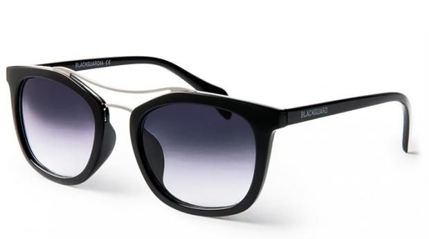 Óculos de Sol Blackguard Hoku! (Portes Incluídos)