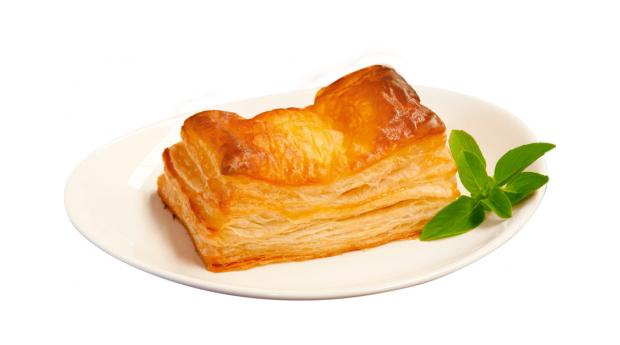Cria os Teus Folhados e Saboreia um Delicioso Menu a 2 no Estoril!