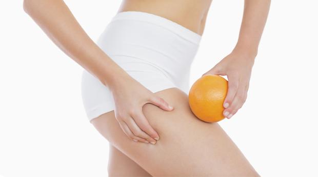 5 ou 10 Drenagens Linfáticas e Massagens Anti-Celulíticas na Amadora!