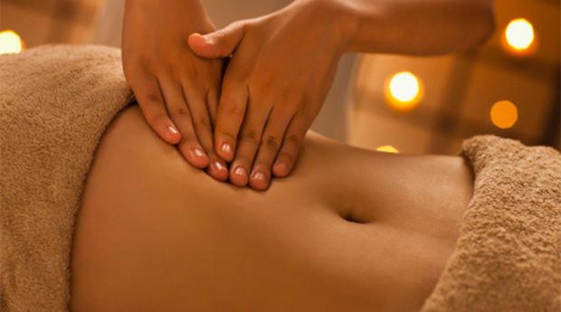 Pack Redutor em Benfica! Drenagem Linfática Manual, Massagem Anti-Celulite e Esfoliação com Algas Marinhas!