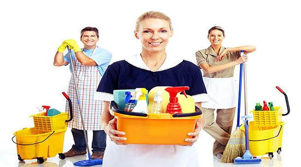 Limpeza Sazonal com a Purifica Mais! 3, 4 ou 8 Horas de Limpeza Doméstica, Escritórios, Condomínios e Muito Mais!