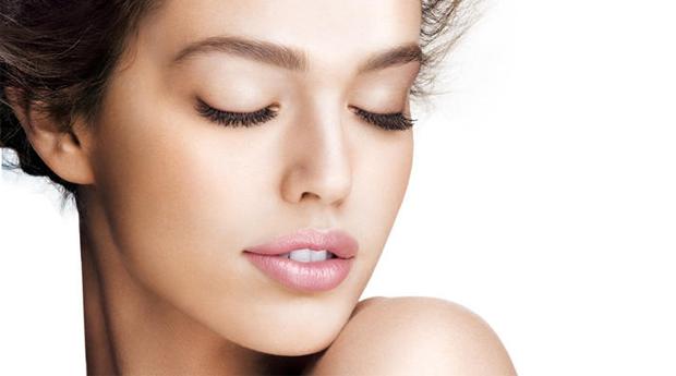 Bye Bye Rugas e Linhas de Expressão! Tratamento Facial com Mesoterapia e Laser em Vila Nova de Gaia!