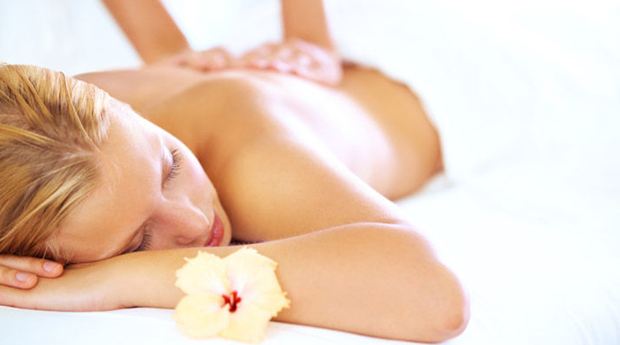 1, 3 ou 5 Massagens à Escolha em Cascais!