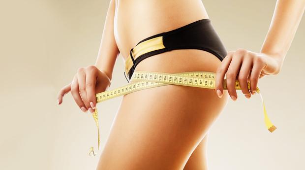 35 Tratamentos Redutores e Anti-Celulite no Estoril! Cavitação, Radiofrequência, Massagens Anti-Celulite...!