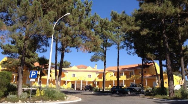 Litoral Alentejano em Hotel Rural -  1, 2 ou 3 Noites no Monte da Lezíria com Passeio a Cavalo!