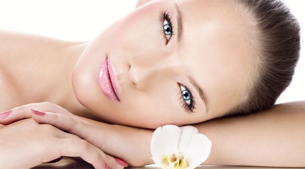 Skin Care Beauty! Tratamento Facial com Peeling, Radiofrequência e Máscara de Colagénio em Lisboa!