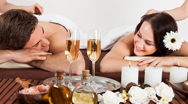 Massagem de Relaxamento à Escolha com Spa Facial para 1 ou 2 Pessoas em Vila Nova de Gaia!