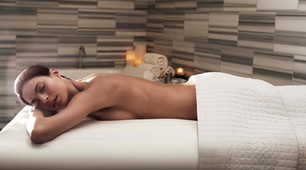 Está na Hora de Relaxar! Massagem de Relaxamento Corpo Inteiro em Lisboa!
