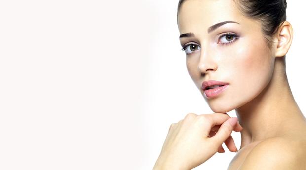 Super pack Facial! 12 Tratamentos Faciais com Fotorejuvenescimento, Radiofrequência e Massagem em Carnaxide!