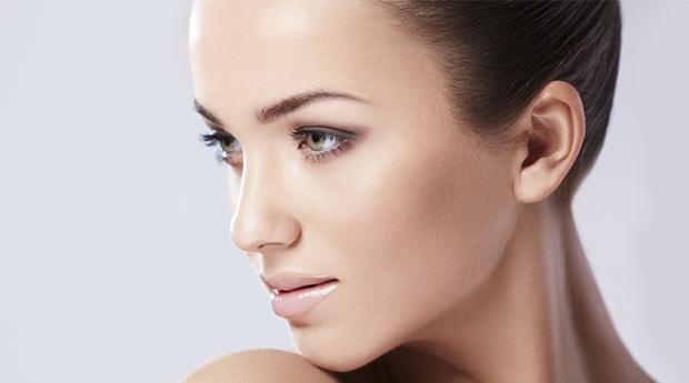 1 ou 2 Sessões de Limpeza Facial com Massagem em Telheiras! O Tratamento que o Teu Rosto Precisa Está Aqui!