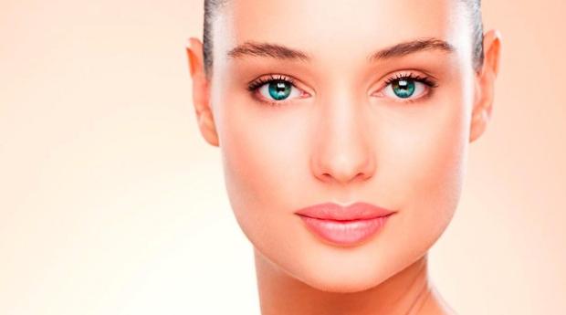 Super Tratamento Facial! 6 Tratamentos de Colagénio no Rosto em Lisboa!