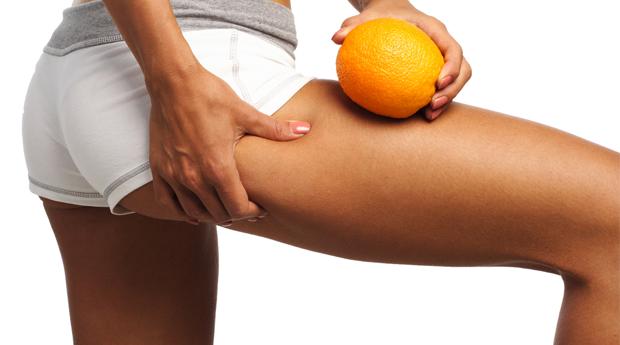 6 Tratamentos Anti-Celulite e Gordura Localizada no Espaço Z! Cavitação, Radiofrequência e Pressoterapia!