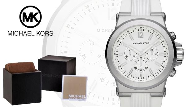 Relógio Michael Kors® Mk8153! (Portes Incluídos)