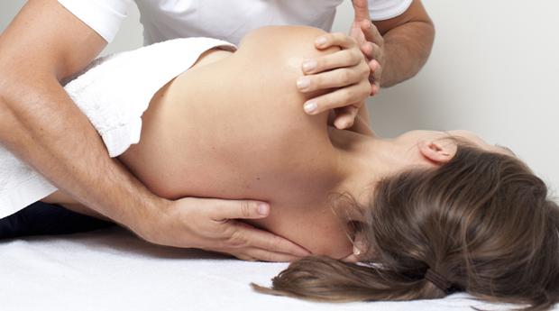 Massagem Terapêutica & Ritual de Chá em Matosinhos!