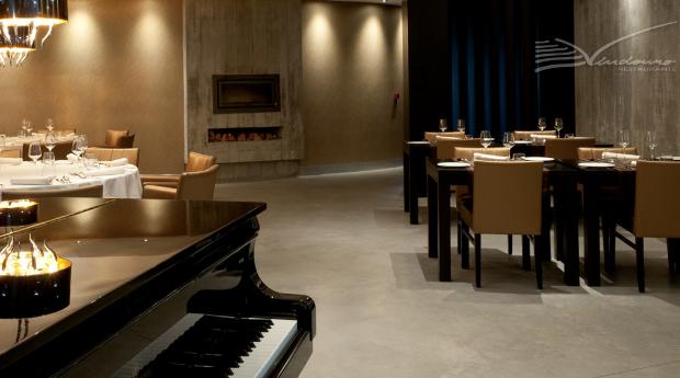 Vem Descobrir Lamego com o Restaurante Vindouro! Jantar para 2 ou 4 Pessoas!