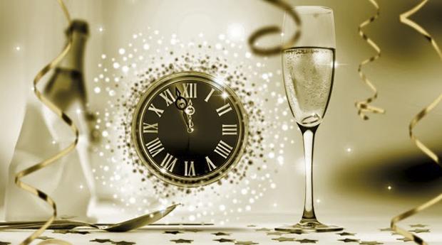 Réveillon Serra da Estrela -  2 ou 3 Noites com Jantar, Musica ao Vivo e Almoço de Ano Novo!