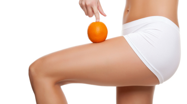 5 ou 10 Sessões de Drenagem Linfática Manual em Belas! Elimina a Celulite e Gordura Localizada!