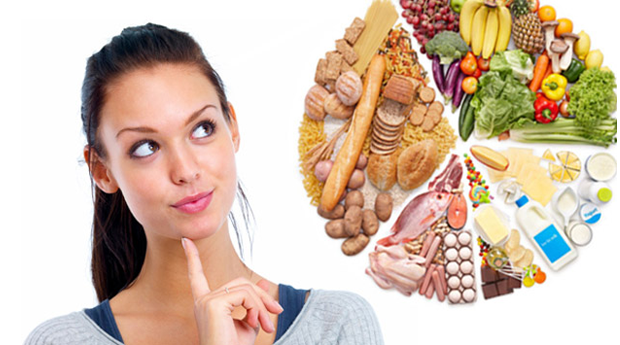 Consulta de Nutrição e Reeducação Alimentar em Braga!