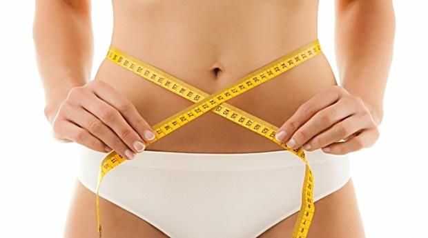 36 Tratamentos Redutores em Queluz! Diz Adeus às  Gorduras Indesejadas!