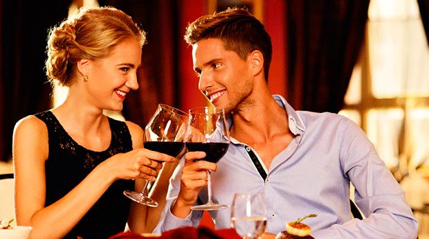 Especial Dia dos Namorados no Alentejo -  1 Alojamento com Jantar Romântico no Monte Gois Country House!