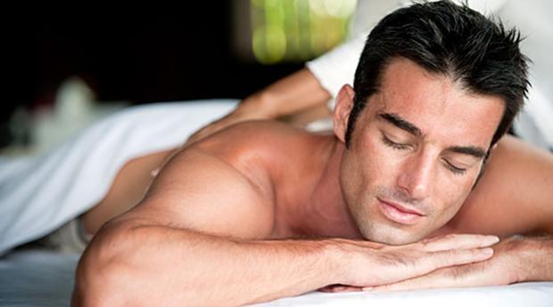 Especial Dia dos Namorados! Massagem Relaxante para Ele ou Ela com Óleos Essenciais em Guimarães!