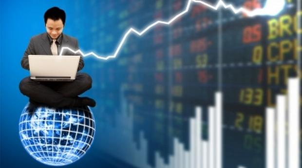 Curso Online de Trading Financeiro com Diploma Internacional!