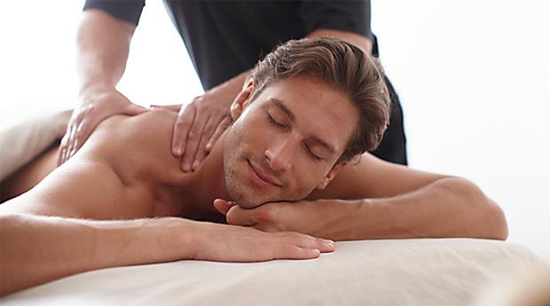 S.Valentim!Massagem Corporal Relaxante com Limpeza Facial Para Ele ou Ela em Matosinhos!