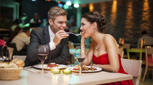 Dia dos Namorados Serra da Estrela -  1 ou 2 Noites no Hotel Senhora do Castelo com Jantar Romântico!