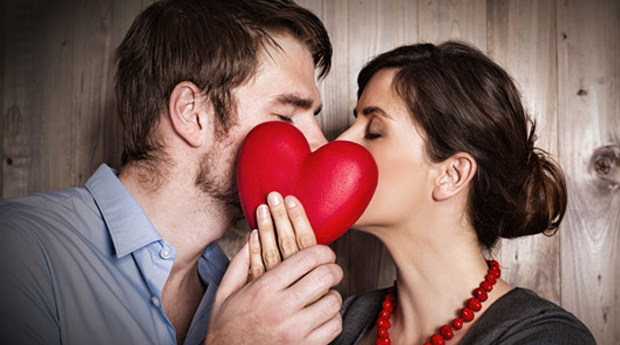 Especial Dia dos Namorados! Eterniza Momentos Únicos a 2!