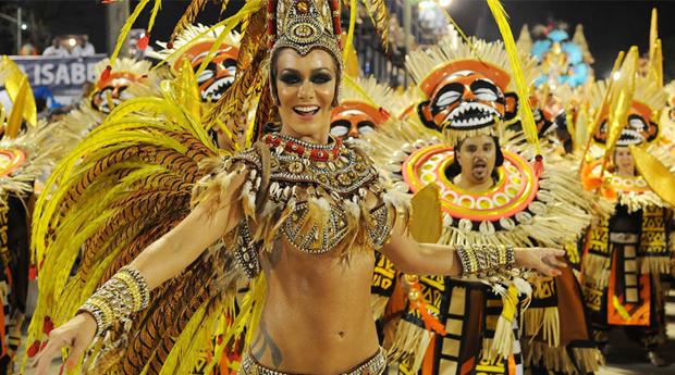 Carnaval em Tavira -  2, 3 ou 4 Noites com Jantar na Hotel Rural Quinta do Marco 4*!